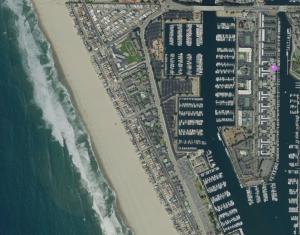 Paz Mar Apartmentanlage